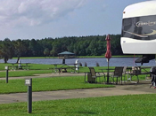 natalbany creek campground and rv park